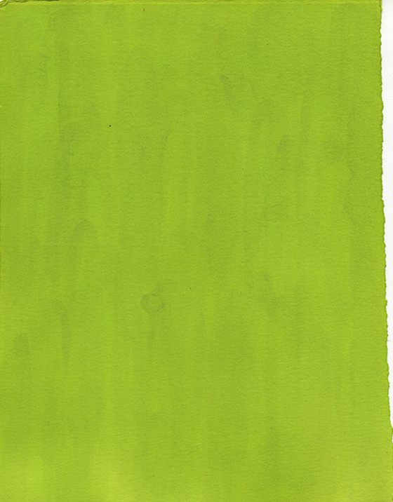 background-5-reduced
