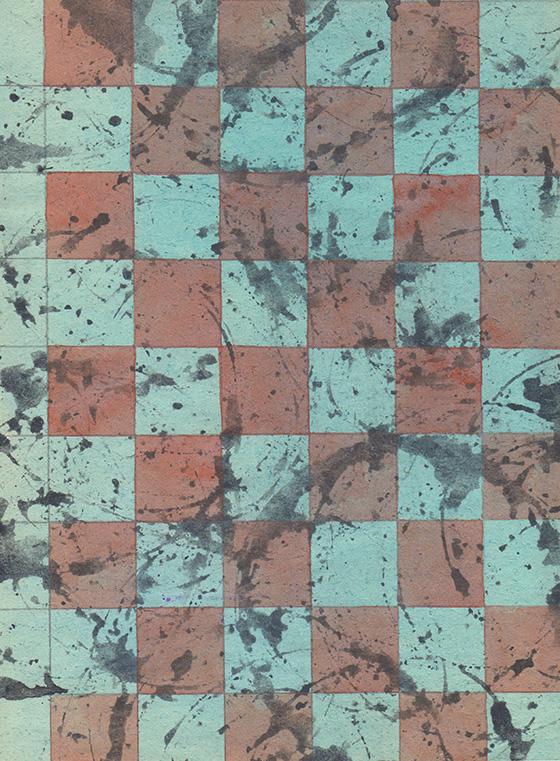 orange-blue-checkerboard-1sm