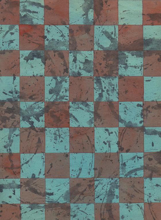 orange-blue-checkerboard-2sm