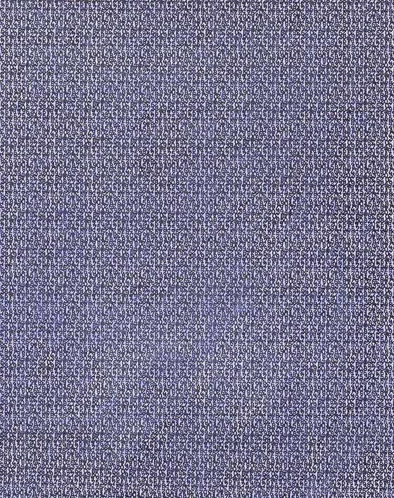 ssfety-envelope-1sm