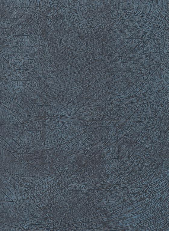 Black-pastepaper-5sm